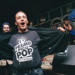 Pedro Pico Pop 2014-74
