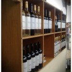 wijnbar 3