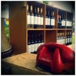 wijnbar 4